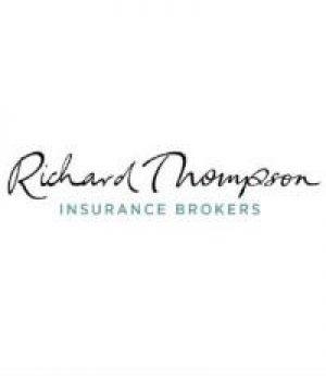 Richard Thompson Insurance Brokers